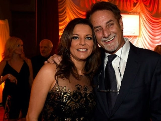 Martina McBride's Husband and Blackbird Studios Found Guilty of Retaliation by Former Employee