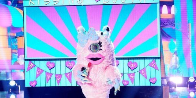 masked-singer-miss-monster