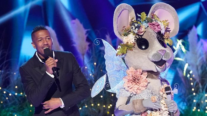masked-singer-mouse-revealed