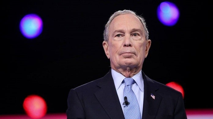 michael-bloomberg-debate-getty