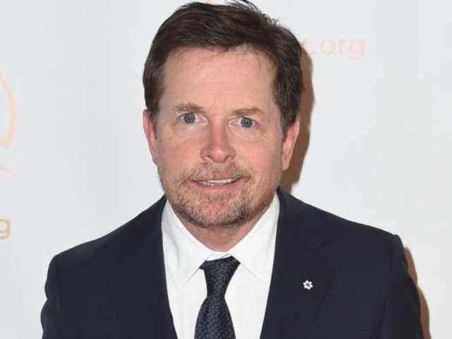 Michael J. Fox Trends Over Resurfaced Rush Limbaugh Video, But Fans Were Afraid He Died