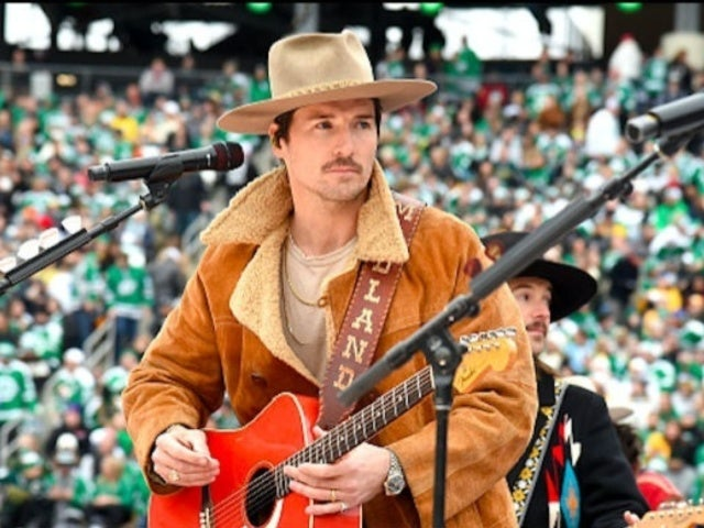 Midland's Mark Wystrach Reveals Wife and Baby Almost Died in Childbirth