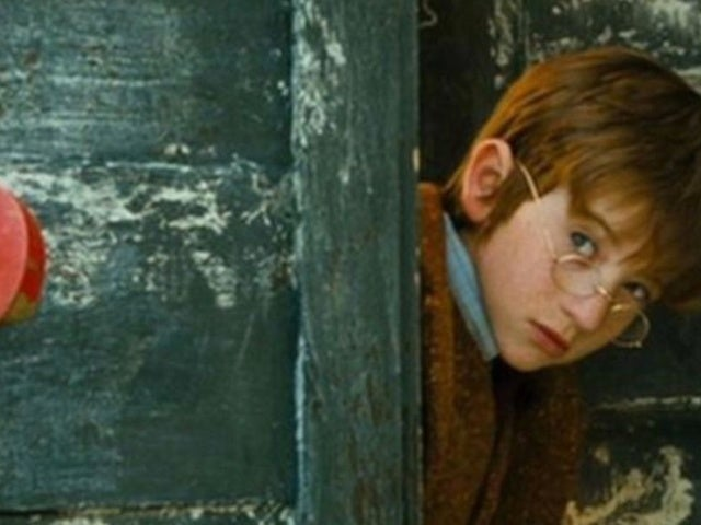 'Nanny McPhee' Fans Mourn Death of Young Star Raphael Coleman