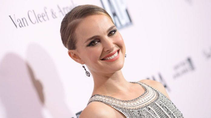 natalie-portman-getty-2