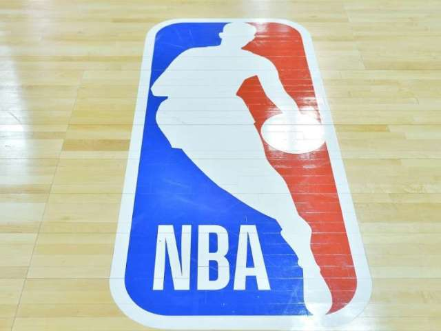 NBA Signs Multiyear Partnership With Hennessy
