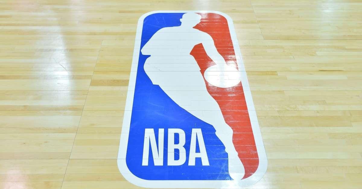 NBA partnership Hennessy