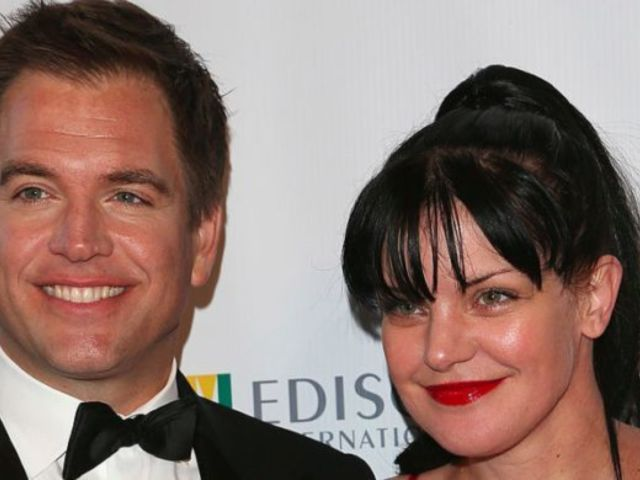 'NCIS' Alum Michael Weatherly Weighs in on Pauley Perrette's New CBS Show