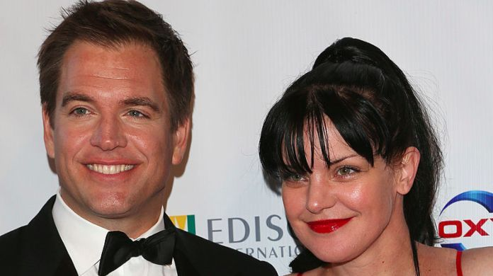 ncis-michael-weatherly-pauley-perrette