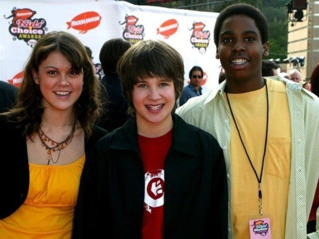 'Ned's Declassified School Survival Guide' Cast Reunites 13 Years After Finale, and They Look Totally Different