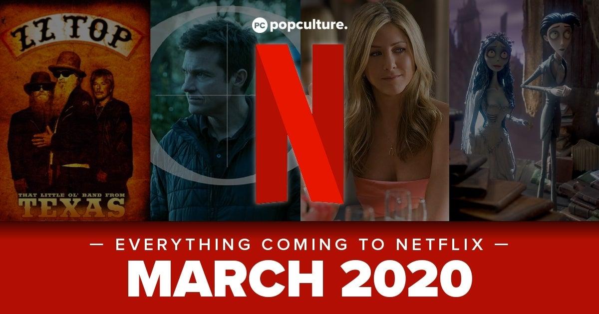 netflix-march-2020