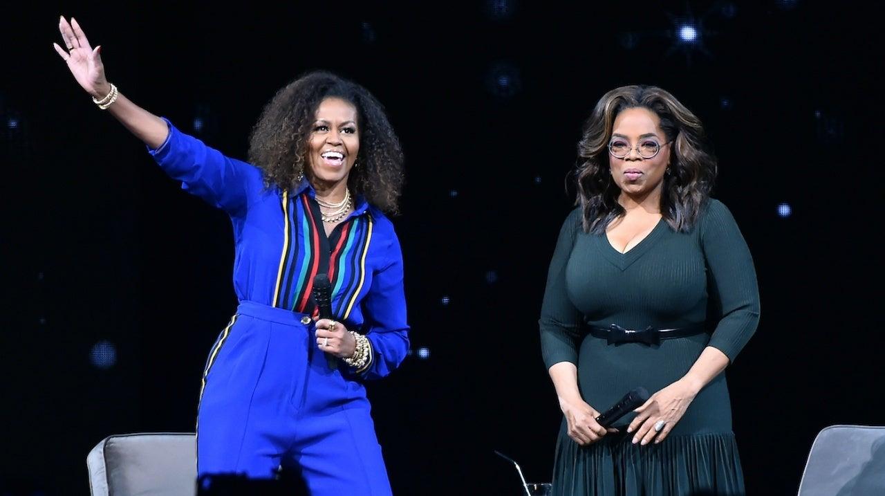 oprah-winfrey-michelle-obama-getty-vision-tour