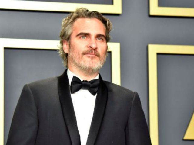 Oscars 2020: Joaquin Phoenix Quotes Late Brother River Phoenix in Best Actor Acceptance Speech