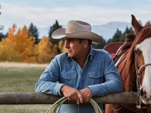 Amazon Prime Day 2020: Best Phone Deals to Stream 'Yellowstone' on the Go