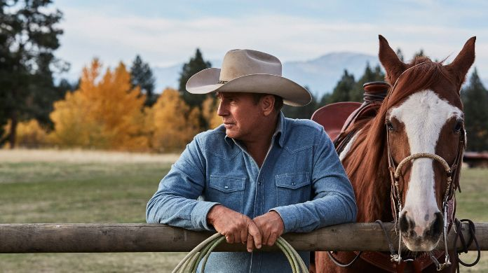paramount-pictures-yellowstone-kevin-costner