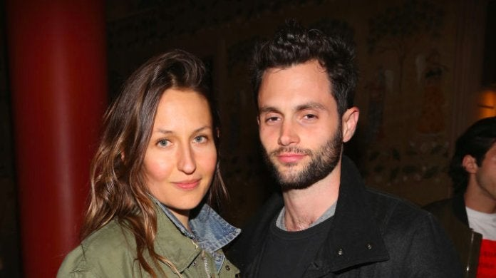 penn-badgley-domino-kirke