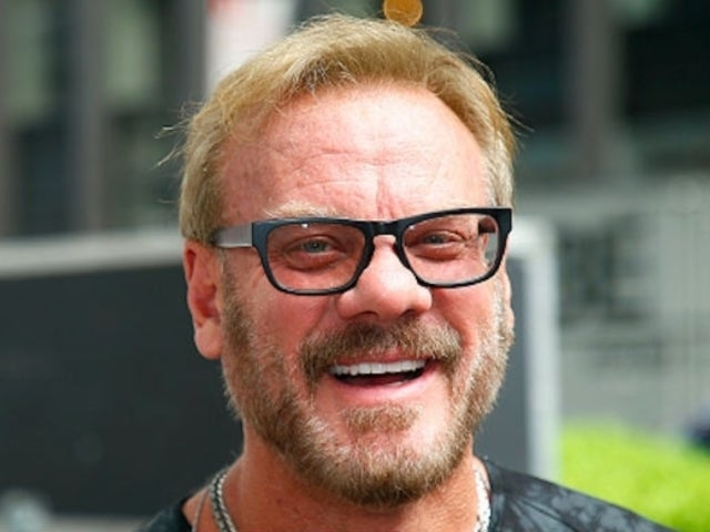 Phil Vassar's 'Songs From the Cellar' Shares Stories From Dennis Quaid, Mike Tyson and More (Exclusive)