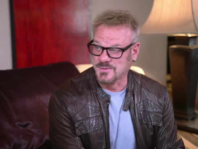 Phil Vassar - PopCulture.com Exclusive Interview