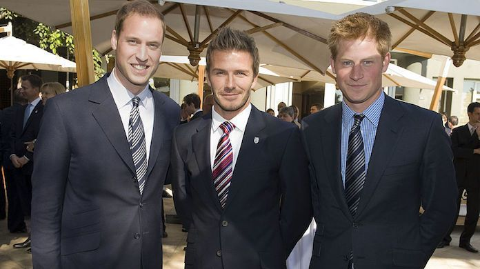 prince-harry-david-beckham-prince-william-gettyjpg