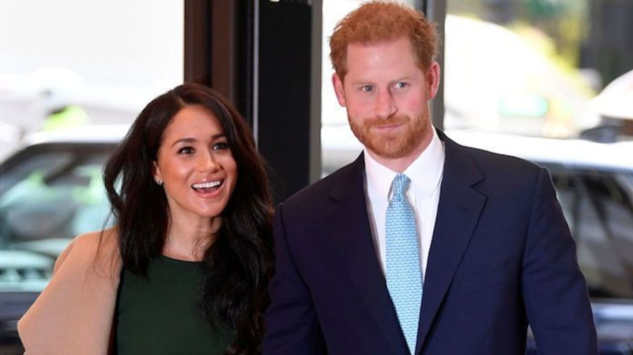 Princess Diana Would Be 'Thrilled' at Prince Harry and Meghan Markle's Baby Name (Exclusive).jpg