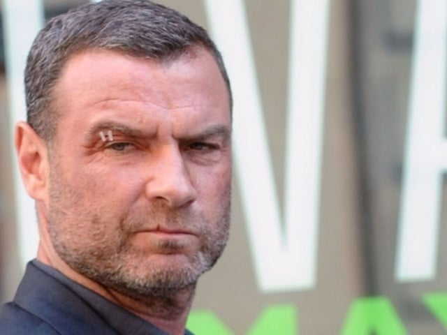 'Ray Donovan' Will Reportedly Get Proper Finale Following Abrupt Cancellation