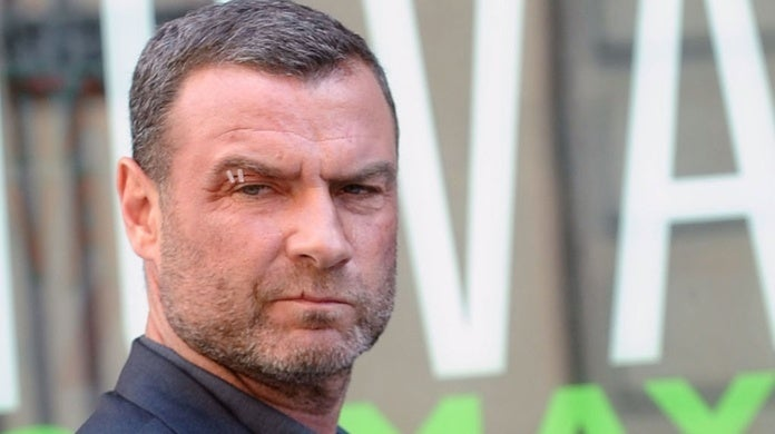 ray-donovan-getty