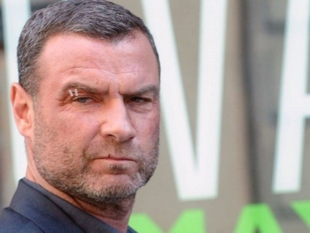 'Ray Donovan' Canceled: Fans Fuming Showtime Series Won't Get Season 8, Proper Conclusion