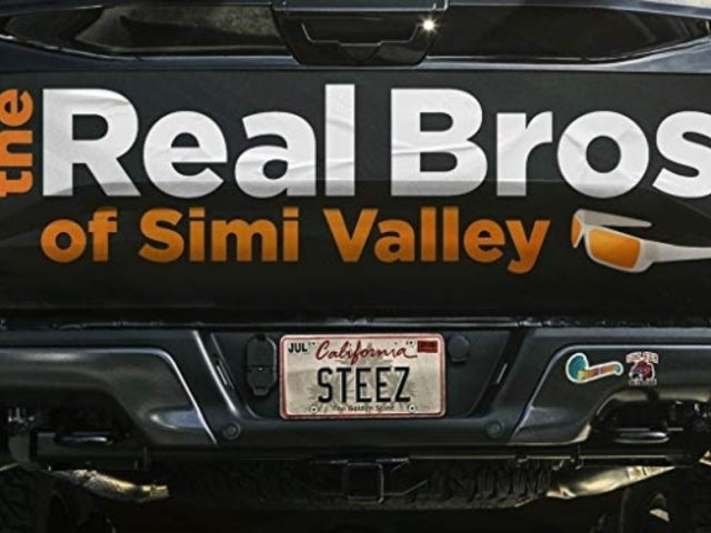 'Real Bros of Simi Valley' Co-Creator Christian A. Pierce Talks Series' Transition From YouTube to Facebook Watch Ahead of Season 3 Premiere (Exclusive)