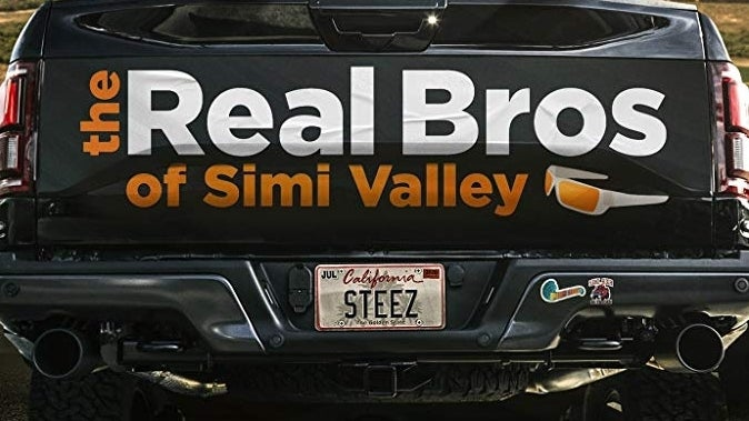 real-bros-simi-valley-facebook-watch