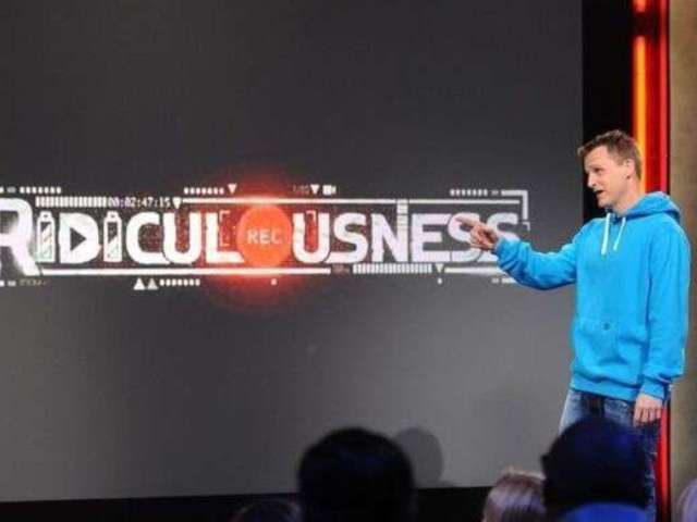 Ridiculousness Set to Air Two Special Themed Episodes on MTV