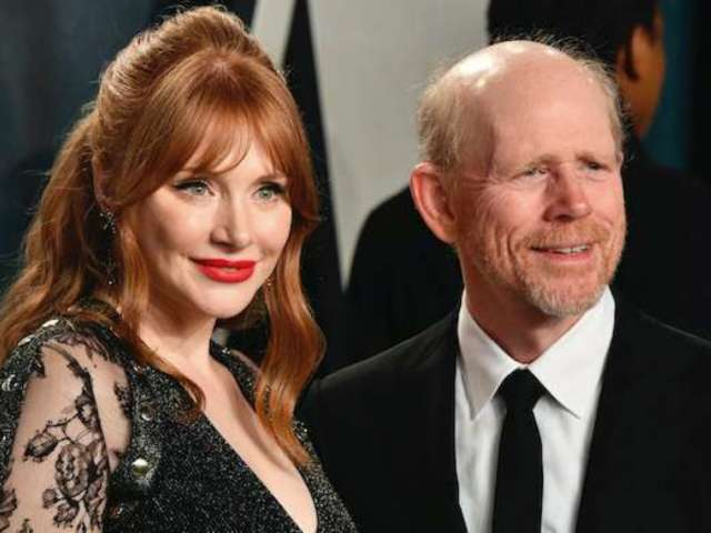 Kobe Bryant: Ron Howard Paints a Picture of 'Amazing' Movies About Lakers Star in Future