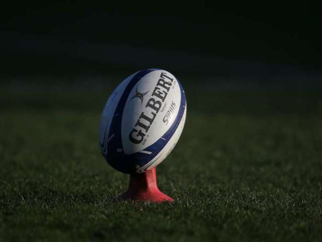 Rugby Player Kills His Family and Himself in Murder-Suicide