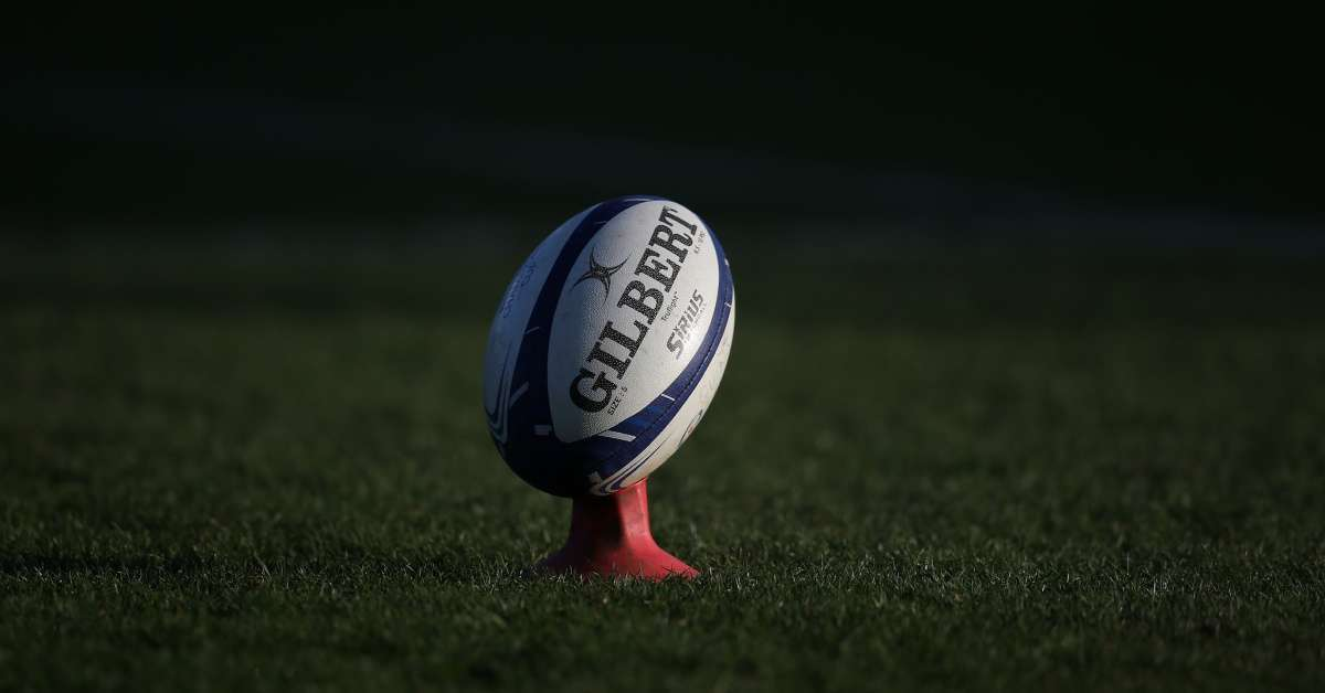 Rugby player kills family himself murder suicide