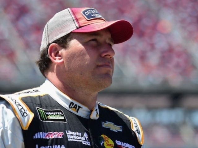 Ryan Newman: Richard Petty Motorsports 'Wishing Him a Speedy Recovery' After Horrific Nascar Daytona 500 Crash