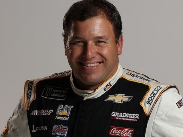 Ryan Newman Health Update Revealed by President of Roush Fenway Racing's Steve Newmark After Daytona 500 Crash