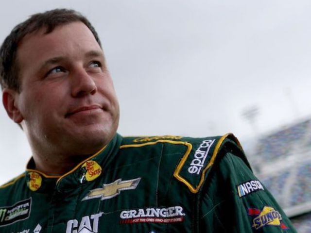 Ryan Newman: Daytona International Speedway Facing Backlash for Confetti-Filled Congrats to Denny Hamlin While Racer's Condition Was Unknown