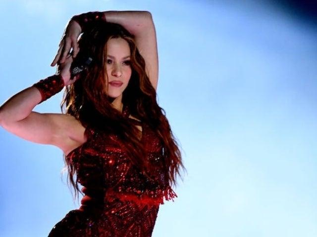 Shakira Announces World Tour on Heels of Super Bowl Halftime Show