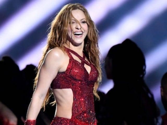 Super Bowl 2020: Shakira Celebrates 24-Hour Mark After Halftime Show