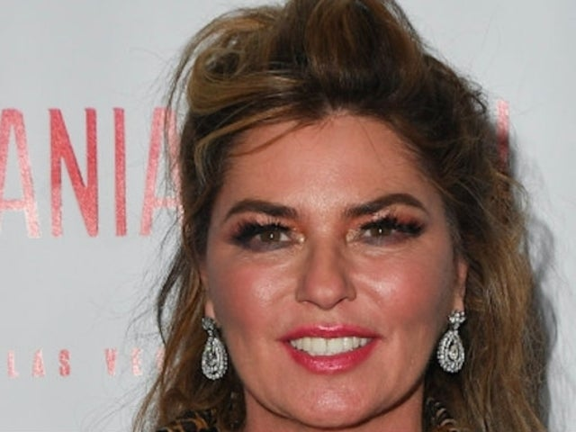 Shania Twain Feared She Was 'Humiliating' Herself Before Addressing Vocal Cord Issues