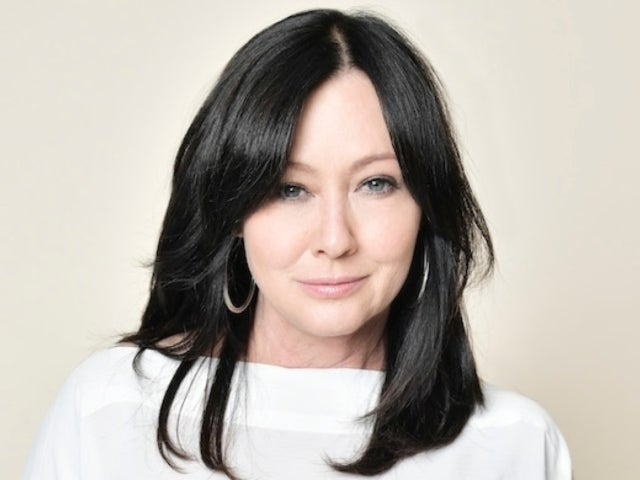 Shannen Doherty Says 'Stress Is an Understatement' Amid Stage 4 Cancer Battle, Lawsuit