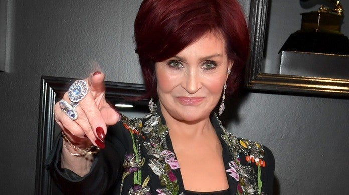 sharon-osbourne-getty