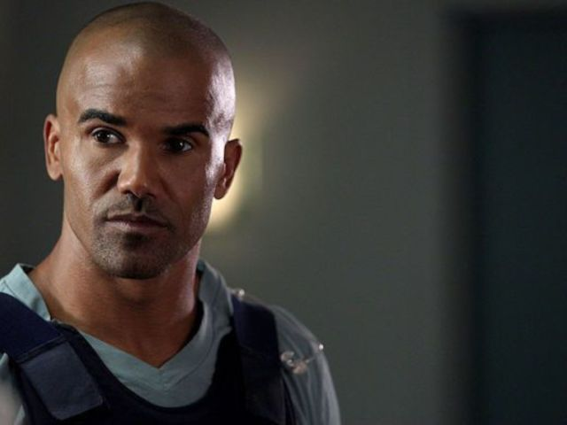 'Criminal Minds' Fans Sound off on Shemar Moore's Derek Morgan Appearing in Series Finale