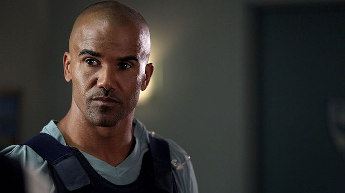 shemar-moore-criminal-minds-getty