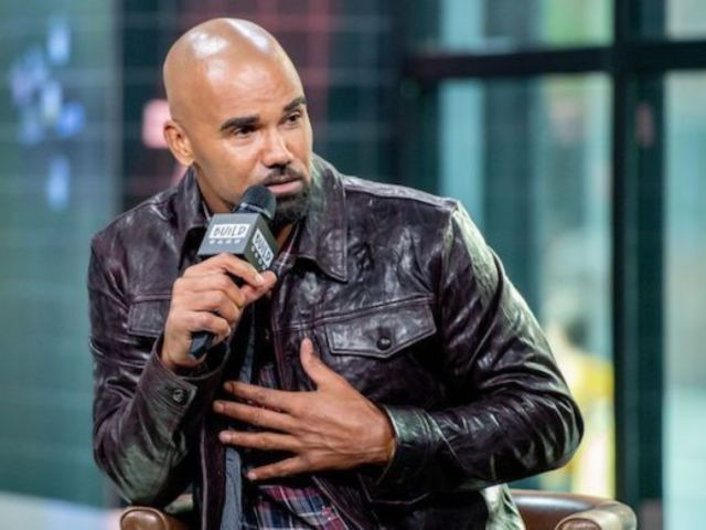 'Criminal Minds' Alum Shemar Moore's Mom Marylin Dead at 76