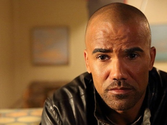 'Criminal Minds': Will Shemar Moore's Derek Morgan Return for Tonight's Series Finale?