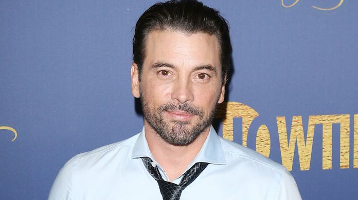 skeet-ulrich-getty
