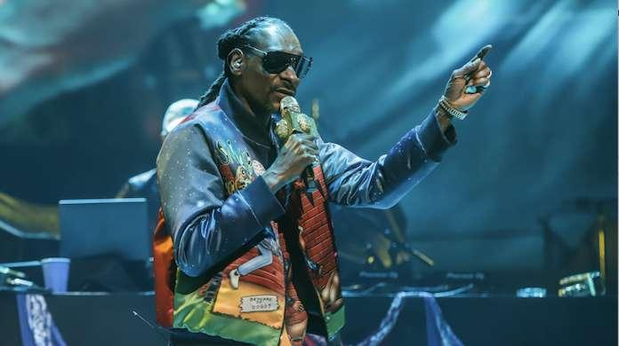 Snoop-Dogg-Feedback