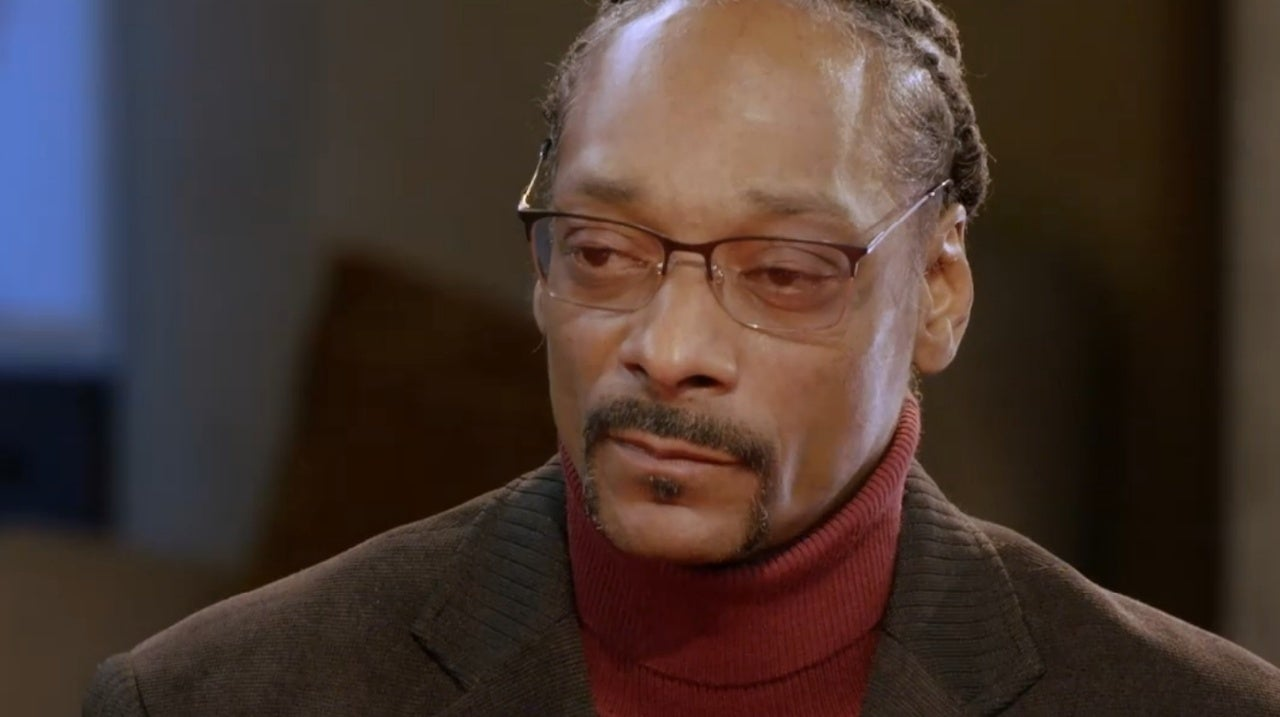 snoop-dogg-red-table-talk
