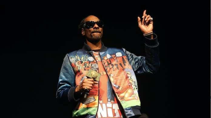 Snoop-Dogg-Tribute-Art