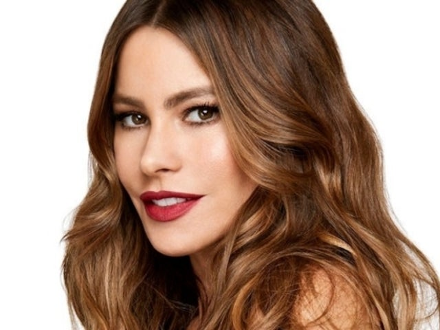 'America's Got Talent': Sofia Vergara Joins Heidi Klum as Season 16 Judges Amid Gabrielle Union Controversy