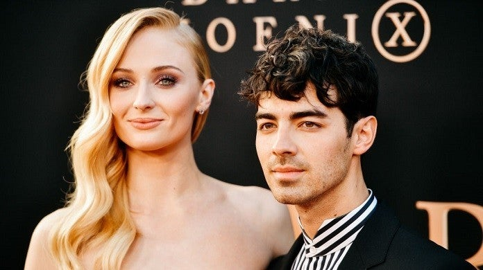 sophie-turner-joe-jonas-getty
